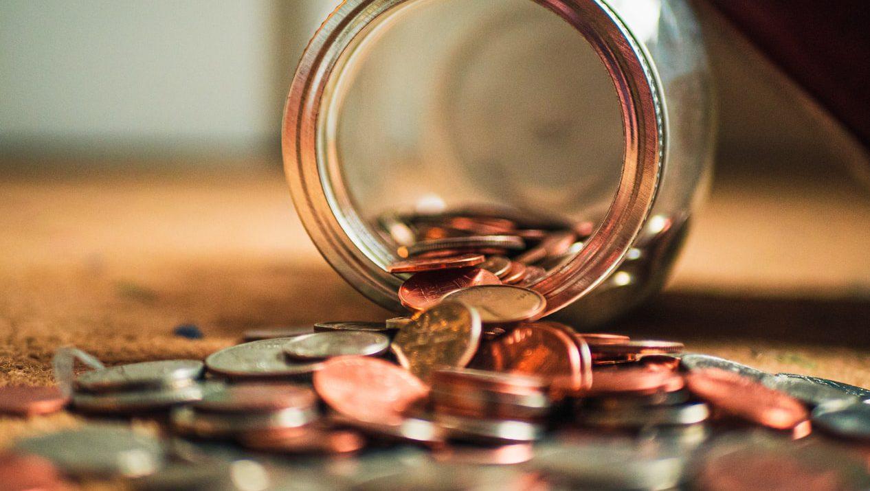 Money-e1602669130840.jpg