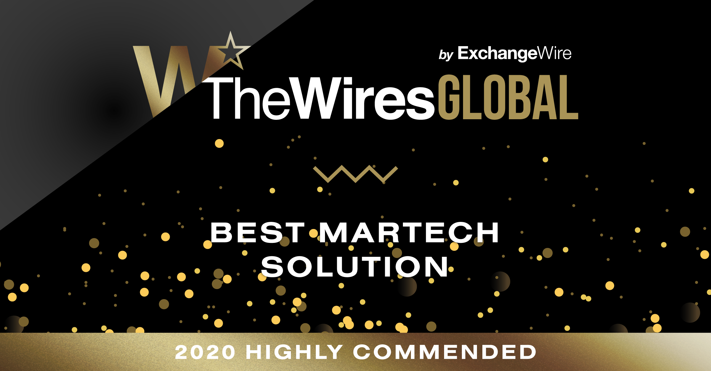 wires-global-2020-martech-commended@2x-1200x627-LinkedIn.png